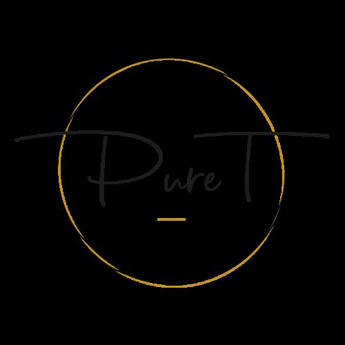 LOGO-Pure-T-Transparant
