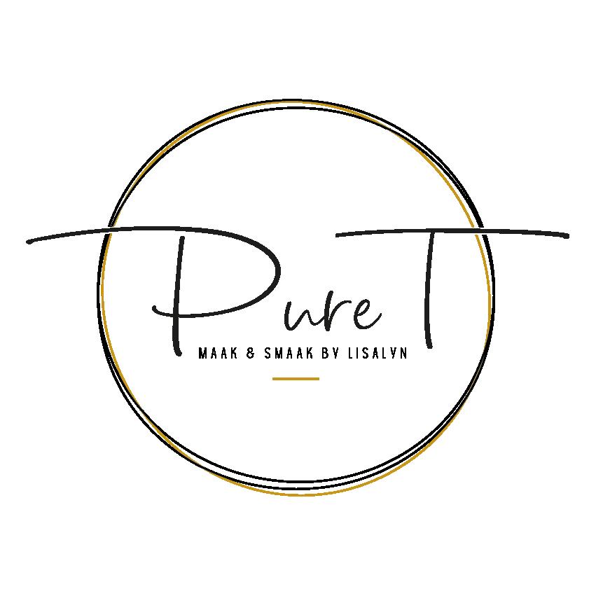 Pure T